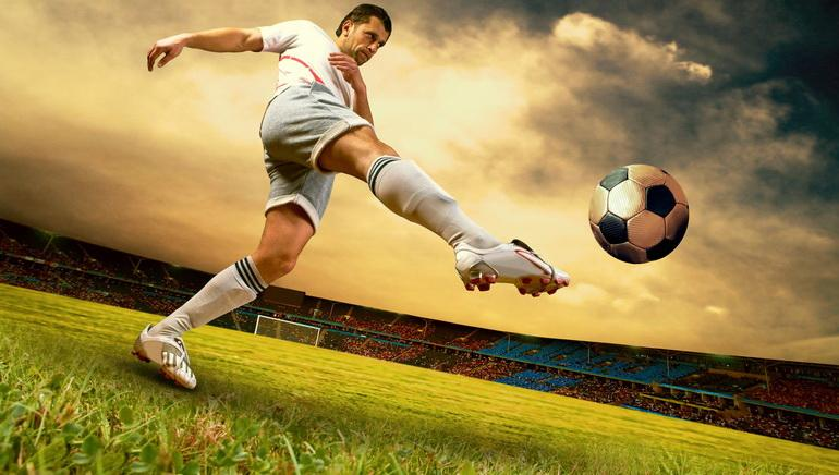 Learn More Amusing Factors About Online Sports Betting