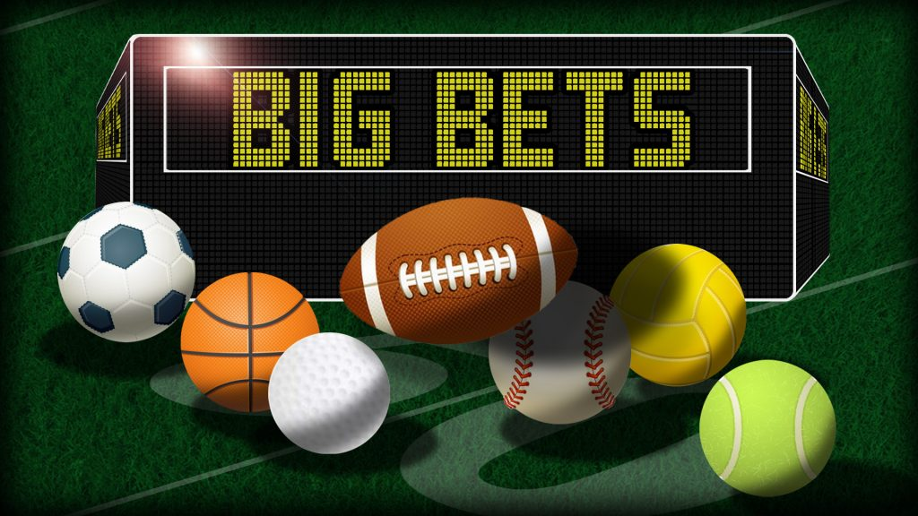 sports betting colorado