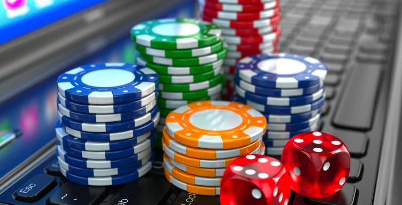 online domino rewards