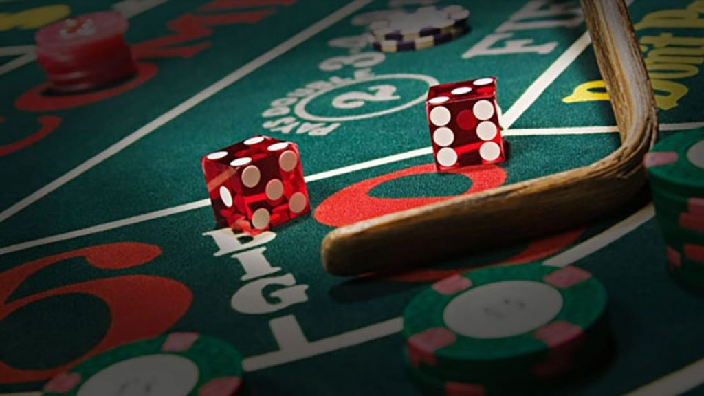 how to make money from gambling online